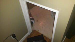 Room for Rent close to Loyalist (Must be a Student) Belleville Belleville Area image 3