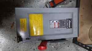 Electrical supplies Windsor Region Ontario image 5