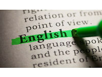 English Lessons in Leeds | Qualified Teacher/Tutor | IELTS exam preparation