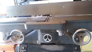 """6"""" Jointer for sale $375"""