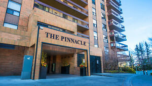 Amazing 2 Bedroom Suites w/ In-suite laundry! Southland/Macleod!