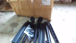 soft top for jeep wrangler jk unlimited complete with all parts Stratford Kitchener Area image 7