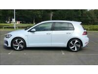Used Golf gti for sale | Used Cars | Gumtree
