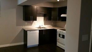 Beautiful 2 bedroom basement suite in The Hamptons Edmonton Edmonton Area image 1