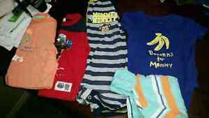 Cheap boy clothing for sale