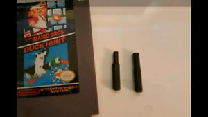 Screw Bits for NES SNES GB