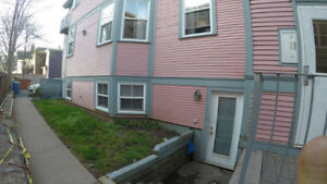 Beautiful Two Bedroom Apartment for Sublet in South End Halifax