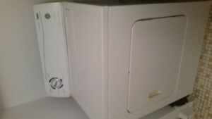 Washer and dryer for sale 2 for $ 100