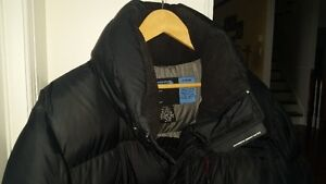 Men's down filled Jacket by Ralph Lauren West Island Greater Montréal image 7