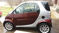 2006 Smart Car for Sale