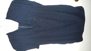 New with Tags Women's Top Size 1x Kitchener / Waterloo Kitchener Area image 3