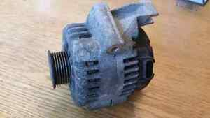 GM Impala Etc 3400 Alternator