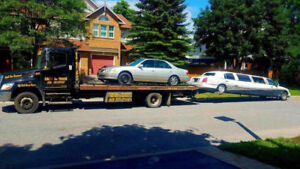 Cash and free towing of your scrap car. See the $$ you can make!