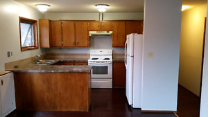 Pet Friendly! Utilities Included! Located in Cochrane!