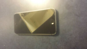 Iphone 4s beautiful condition
