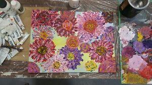 Art Paintings 2