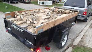 * * Moving, Pick-up truck for hire ! Transportation services * * Kitchener / Waterloo Kitchener Area image 2