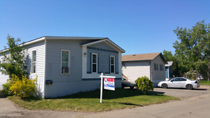 OPEN HOUSE ALERT JUNE 24.  11AM TO 12:30PM