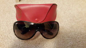 Ray Ban Sunglasses Regina Regina Area image 1