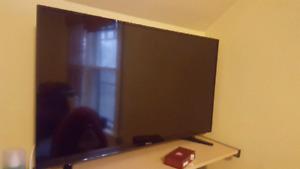 Hisense 40 inch full HD tv