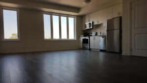 Brand New Upper Level Townhouse utilities incl.