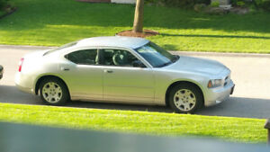 2006 Dodge Charger for sale