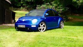 18.turbo vow bug
