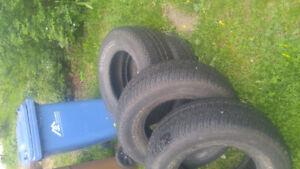 pneu/tires