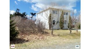 2 Story, 3 bed, 1.5 Baths *27 Roberts Rd North, CBS*