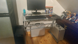 Workspace pc capable of gaming 500 obo