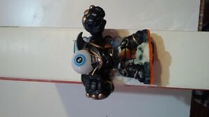 Skylanders GIANTS Kitchener / Waterloo Kitchener Area image 2