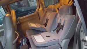 1997 Plymouth Voyager Windsor Region Ontario image 4