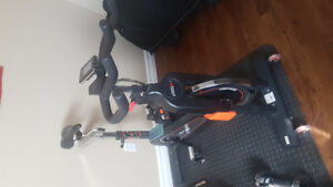 Exersise Bike for sale