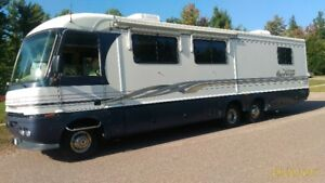 1997 36 ft Pace Arrow Vision motorhome