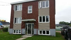 2 bdrm close to Jones Lake $650 unheated!!  No dogs