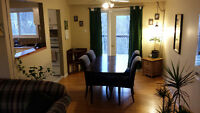 Large 2 Bedroom Apartment. $1425 inclusive, East End Barrie