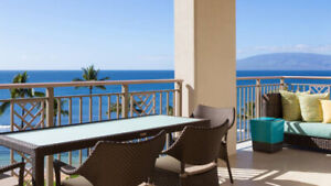 Hyatt Residence Club Maui, Ka'anapali Beach - Reduced! 50% off!