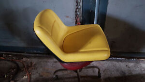 John Deere gator replacement seat