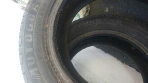 185/60/r14 tires