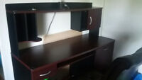 As to go asap free desk