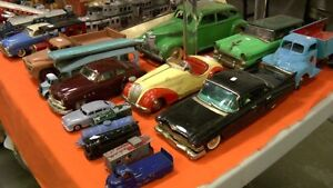 Oct. 1st - Kitchener Collectibles Expo - Vendors Wanted Kitchener / Waterloo Kitchener Area image 7