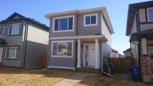 FULL house UTILITIES INCLUDED in North Timberlea