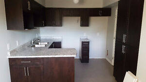 Must See Newly Rebuilt From Inside Half Duplex.