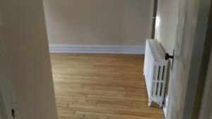 Lovely (Sudbury) 2 Bed Room Apartments Available