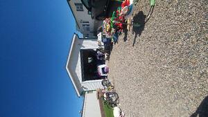 67 eastview trailer court