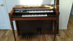 piano (orgue)