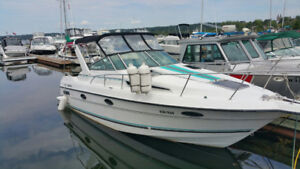Great Boat for Sale!