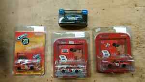 Collection of Nascar Collectables St. John's Newfoundland image 4