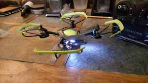HD  Camera spy Drone...Dronium One.. Stratford Kitchener Area image 1