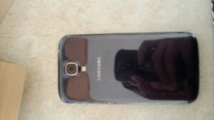 Samsung S4  lot w life proof case Kingston Kingston Area image 3